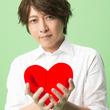 小野大輔、初のライブツアーは東名阪6公演