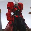 ガンプラで『Fate/stay night』のサーヴァントを再現!「体はプラモで出来ている」ガンダムアストレイレッドフレームのアーチャーを召喚【ニコ動注目動画】