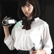 AKB48野中美郷 映画初主演!『ひとりかくれんぼ』続編で新境地開く