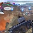 「ガールズ&パンツァー ドリームタンクマッチ」,感想戦モード序盤の見どころを紹介。カール自走臼砲に挑む「たんぽぽ中隊」の活躍は