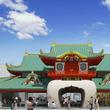 「竜宮城」片瀬江ノ島駅が建て替え 雰囲気踏襲、「遊び心と品格」備えた姿に 小田急