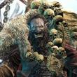 """「Dragon's Dogma Online」シーズン3.1のコンテンツを先行体験。脳筋なのに魔法も達者な""""骸の将"""",石化光線を操る""""イービルアイ""""と戦ってきた"""
