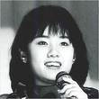 JR東日本、原田知世CM復活で「面目丸つぶれ」危機の女性タレントとは?