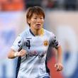 INAC神戸、田中明日菜の退団を発表「ここでプレーできて本当に幸せでした!」
