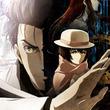 トゥットゥルー♪「シュタゲ ゼロ」アニメは4月開始、PV第1弾&スタッフ公開
