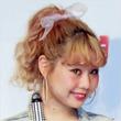 モデルのぺこ、西山茉希が「絶対ご飯派」宣言!?白米が再評価されるワケ
