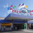 パンダもみかんも!西日本最大級の巨大マーケット・和歌山「とれとれ市場」で見つけた限定みやげBEST6