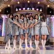 """""""ラストアイドル""""7人が決定! センター・阿部「日本一のトップアイドルを目指す」"""