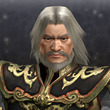 『真・三國無双6 Empires』発売記念エディット武将命名キャンペーンの結果が発表