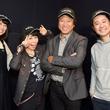 """チームワーク抜群! 井上和彦、愛河里花子ら声優陣が『NCIS』の""""秘話""""を語る"""
