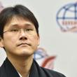 JAXA宇宙飛行士・金井さんはかなりのオタク?Twitterの「アニメ名言」に注目