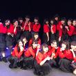 X21が新体制初の定期ライブを開催 新歌唱メンバー 髙村優香は「緊張したけど楽しかった」と感涙