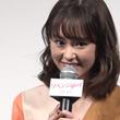 『もう28歳なのかぁ』桐谷美玲 28歳になった心境を明かす