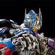 「トランスフォーマー サイバトロンサテライト」にて、限定メタリックファイルがもらえるお年玉キャンペーンを開催!!