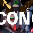 『機動戦士ガンダムUC』1/20スケールのユニコーンガンダムが、ガンダムベース東京に登場!?