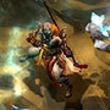BlizzardのCEO,マイク・モーへイム氏が,「Diablo III」プレイヤーへのメッセージを公式フォーラムに掲載。メッセージの内容を全文翻訳