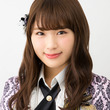 NMB48 渋谷凪咲、OH!天気お姉さんに
