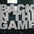 Mad Catz復活か? 謎の予告動画「Back In The Game」が2018年1月4日に何かを発表すると予告