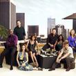 『Friday Night Lights』のガイアス・チャールズが『グレイズ・アナトミー』シーズン9の新キャストに!