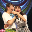 SUPER☆GiRLSが7周年記念ライブ  浅川梨奈が「メンバーになった」と実感したのは最近のこと⁉︎ …渡邉幸愛がタレコミ