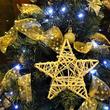 大学生が選ぶクリスマスソングの王道Top10! 2位「クリスマスソング/back number 」