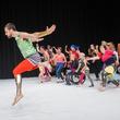 """ジェローム・ベル『Gala-ガラ』が2018年1月上演 """"異才""""によるダンスの祭典、開催迫る"""