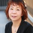 作詞家・及川眠子の30年総括コンピにWink、高橋洋子、少年隊、中川翔子ら