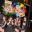 DEAR KISS、4月にニューシングル発売&O-WESTワンマン開催
