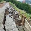 台風で不通の関西本線・亀山~柘植間、1月9日に運転再開 JR西日本