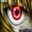 映画「HUNTER×HUNTER」はクラピカと幻影旅団の物語