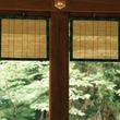 人気落語家の桂三枝が大名跡の「桂文枝」を襲名