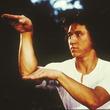 """ジャッキー・チェン""""拳""""シリーズの日本版ならではの見どころとは?"""