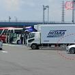 駐車マナーへの意見が最多 NEXCO西日本「ドライバーから見た高速道路マナーランキング」