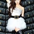 AKB48板野友美「Dear J」に続く2ndソロシングル4月発売