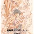 「魍魎戦記MADARA」愛蔵版が刊行開始、カバーイラスト13枚の複製原画を全プレ