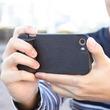 撮影の幅を広げてくれるサポートアイテム-iPhone撮影術⑤ カメラアイテム編