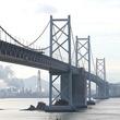 「瀬戸大橋線開業30周年イベント」開催 記念列車の出発式などを実施 JR四国
