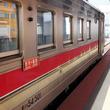 北海道ゆるっと鉄道旅~宗谷本線4:日本最北の駅、稚内駅とその先を目指して
