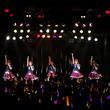 """『アイドルマスター ミリオンライブ!』""""MILLION THE@TER GENERATION 02""""&""""M@STER SPARKLE 04""""発売記念イベントリポート"""