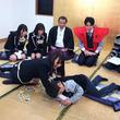 SKE48が「けんか○○○」で小学生とガチ勝負!?