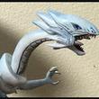 『遊戯王』青眼の白龍を石粉粘土で召喚!約2カ月かけた力作に海馬瀬人の「ふつくしい・・・」コメントも多数【ニコ動注目動画】