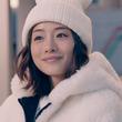 石原さとみさん、東京メトロ「Find my Tokyo.」CM「西日暮里 フォトジェニックな1日」篇に出演