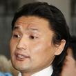 貴乃花親方 相撲協会への追い討ち逆襲は「天覧相撲阻止」