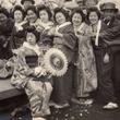 アメリカ人セールスマンが写真に収めた、100年前の日本