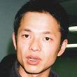 恵俊彰「ひるおび!」が6年連続視聴率トップを獲る理由