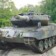 ドイツ陸軍の戦車シミュレータ、サーブ製で更新