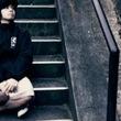ゆよゆっぺ+巡音ルカ&初音ミク、メジャー1stアルバム発表