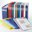 材質と機能にこだわった、新しいファイルシリーズが登場!「フェイバリッツ」シリーズ発売