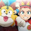 「パズドラ」アニメ新シリーズが4月スタート、熱血小学生がプロゲーマー目指す