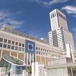 【JRタワーホテル日航札幌】札幌市食品衛生管理認証制度(さっぽろHACCP)プレミアムステージ認証